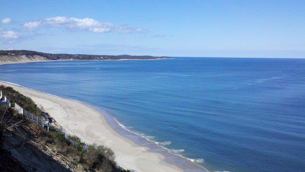 Sagamore Beach MA - Events, News, Schools and Restaurants