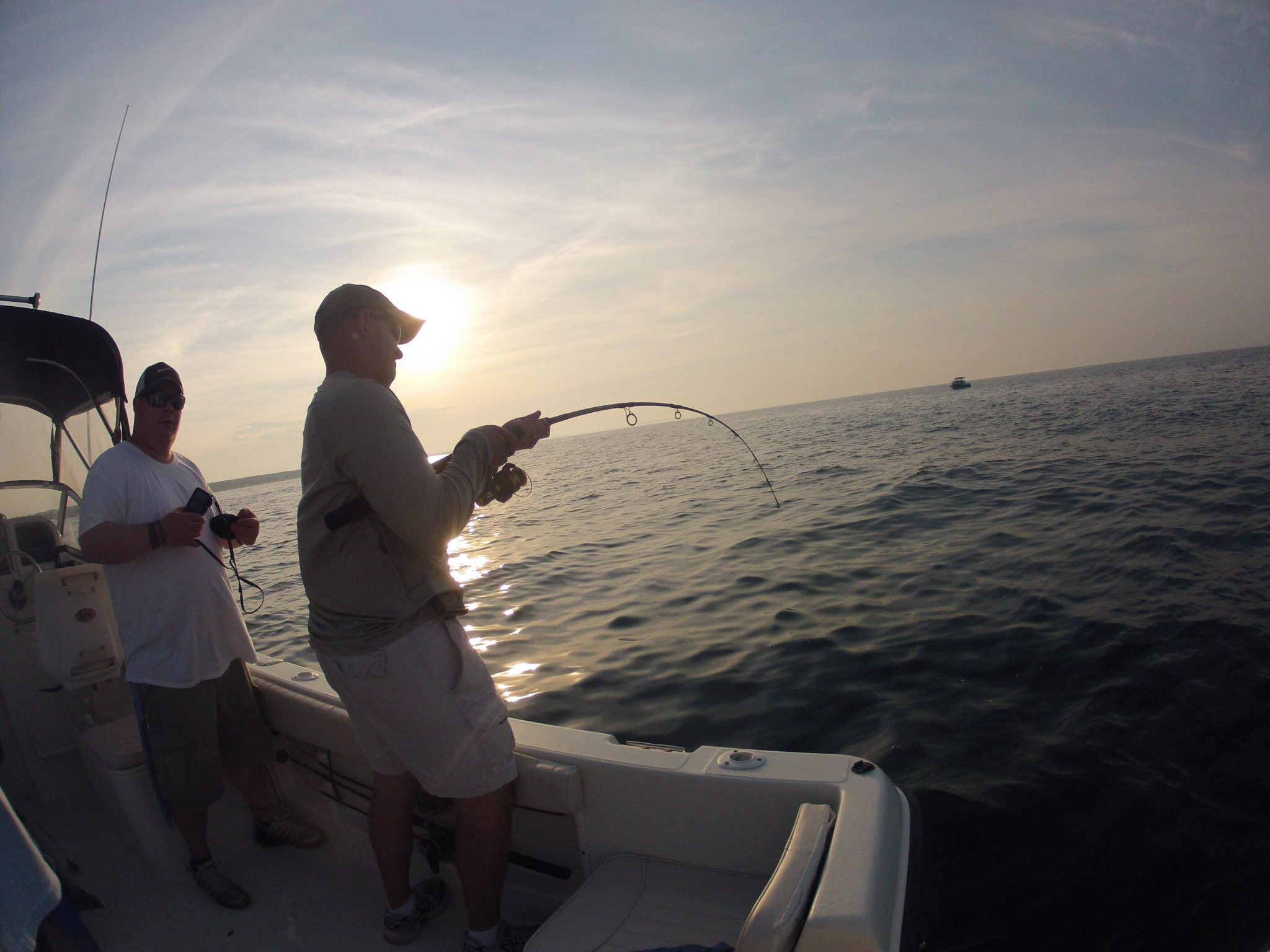 Cape cod fishing reports page 32 for Cape cod fishing report