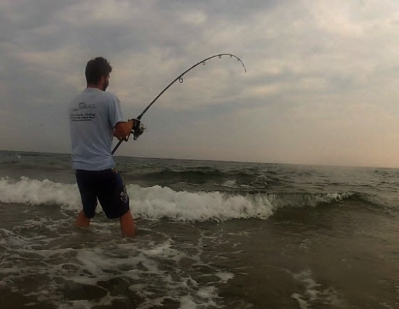 Fishing provincetown martha 39 s vineyard ma patch for Fishing cape cod