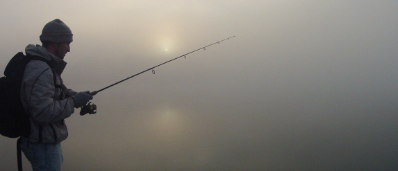 buzzards bay fishing for stripers during april