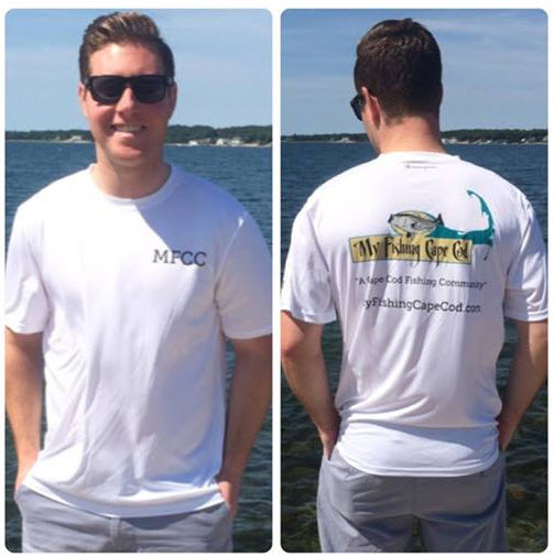 kyle kruse my fishing cape cod tshirt