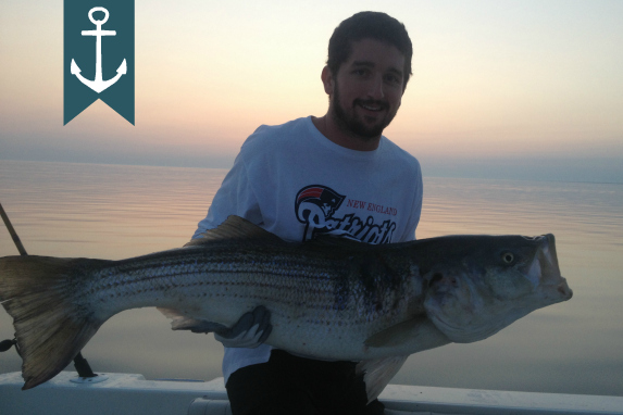 andrew massard 40 pounder featured