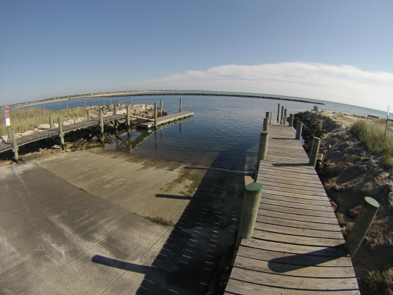 Smuggler 39 s beach fish pier west yarmouth for Fishing access near me