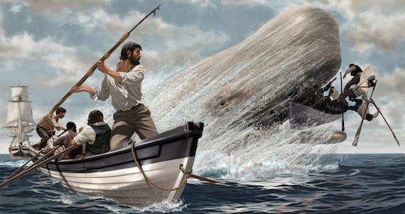 whaleship-copy