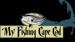 My Fishing Cape Cod